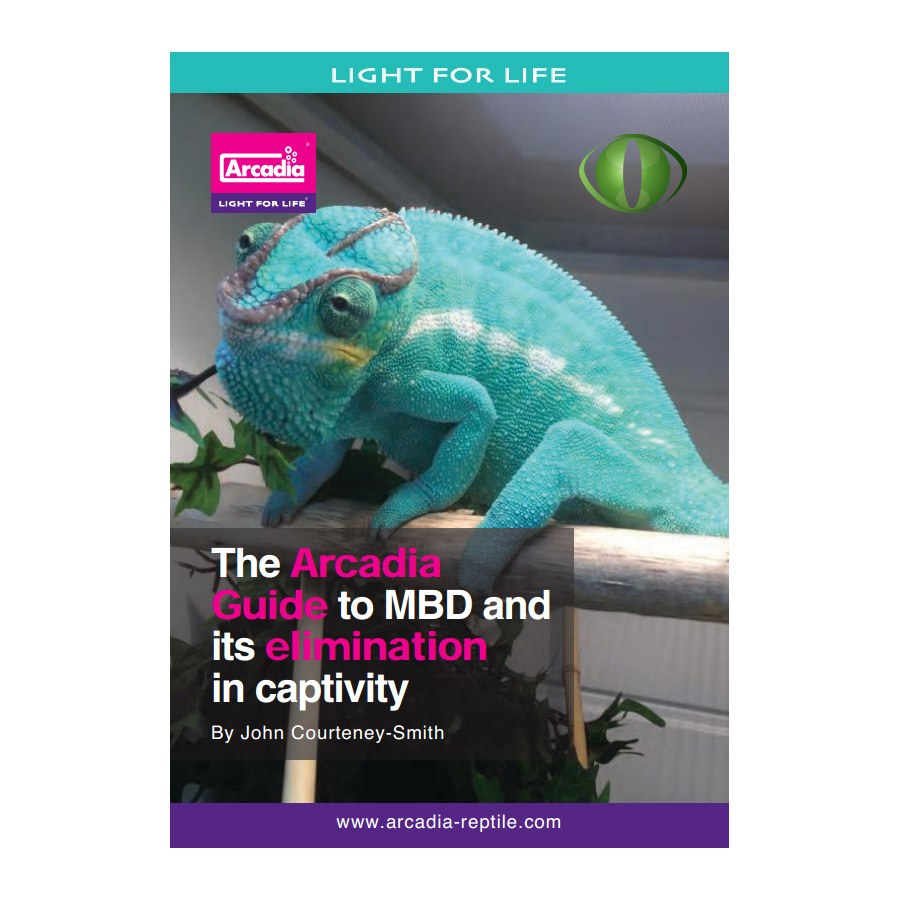 Arcadia Guide to MBD and its elimination Image