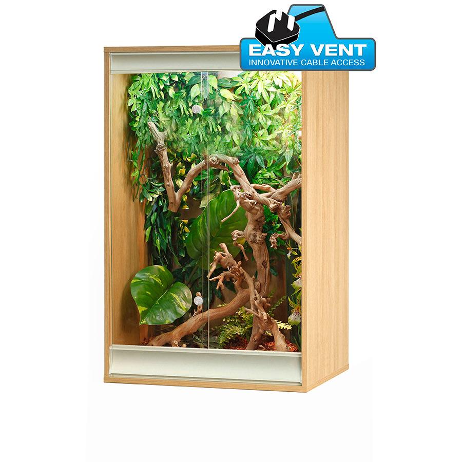 VE Viva+ Arboreal Sml Oak PT4115 Image