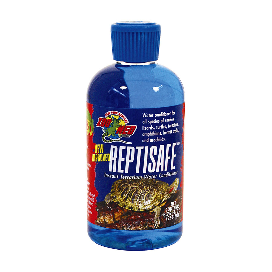 ZM Reptisafe 258ml, WC-8 Image